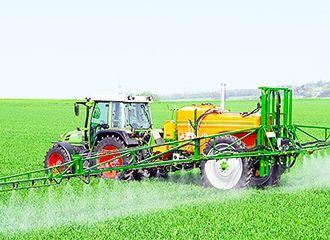 农业科技|农业