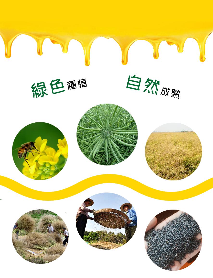 和万安|生态农业|明升网址手机版食品|绿色食品|稻田共养