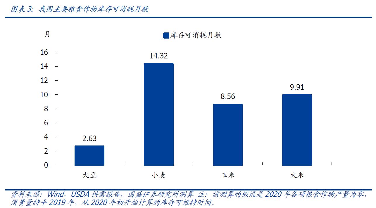 全球第三大米出口国宣布恢复出口 金健米业闪崩跌停