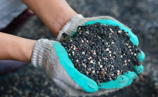 生态农业|有机食品|绿色食品|稻田共养|和万安
